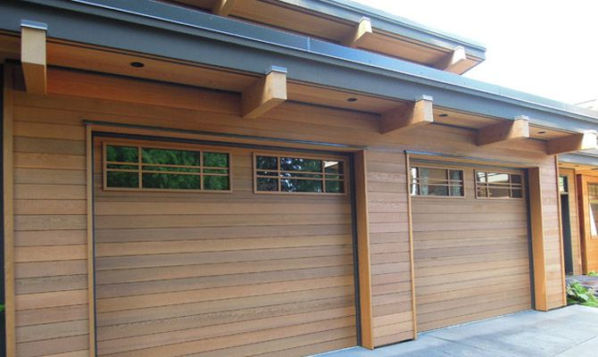 Garage Doors in Howard County, MD Image 4