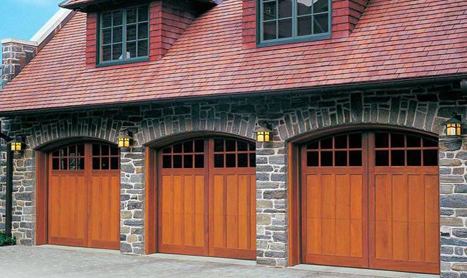Garage Doors in Howard County, MD Image 2