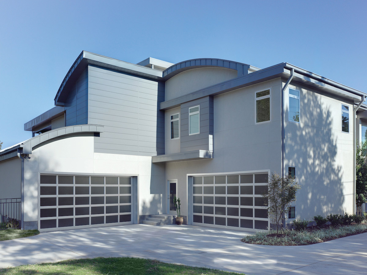 Superb Potomac Garage Solutions Also Offers The Finest Garage Door Openers And  Access Control Systems To Ensure The Safety And Security Of Your Home And  Family.