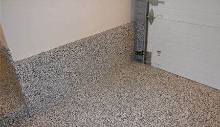 Garage Flooring Gallery Image 14