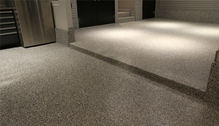 Garage Flooring Gallery Image 20