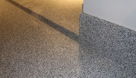Garage Flooring Gallery Image 7
